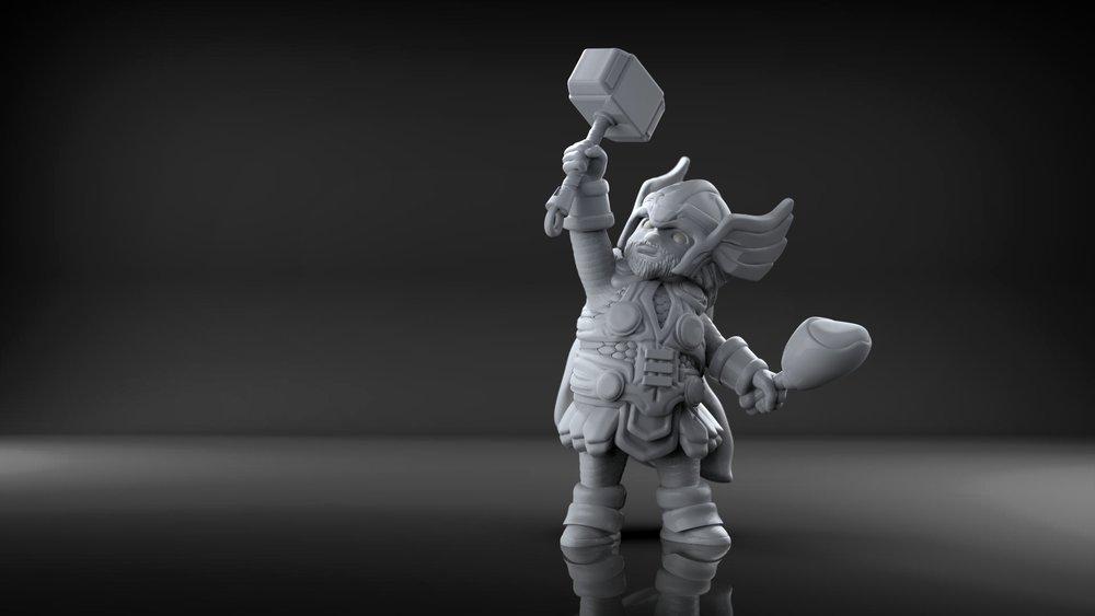 Chubby Thor.92.jpg