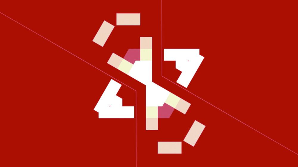 boxedwarningLeatherStrip03.jpg