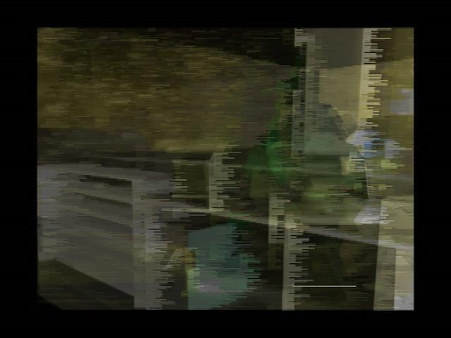 TheTVset11014.jpg