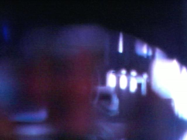 TheTVset11018.jpg