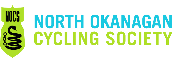 North Okanagan Cycling Society