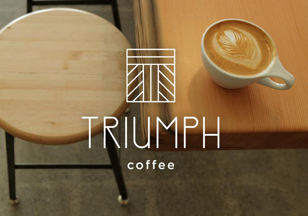triumphcoffee_castesite_logo_o.jpg