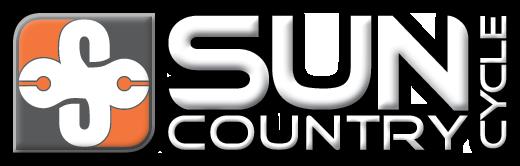 scc-logo.png