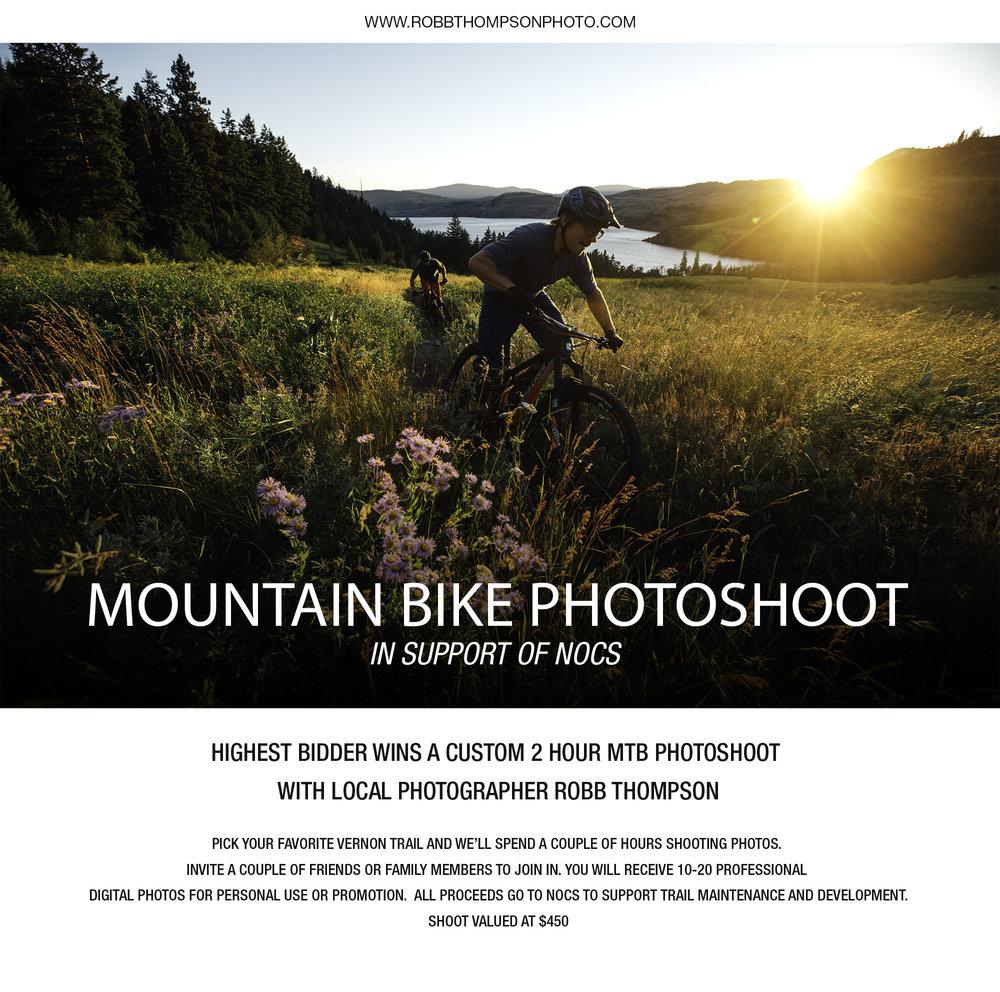 bike fest auction poster 2018.jpg