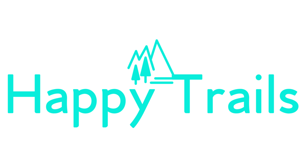 Happy Trails MTB Skills Development