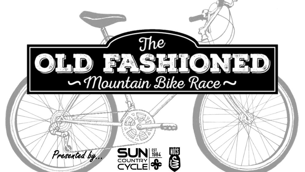 The old fashion mountain bike race graphic(1).jpg