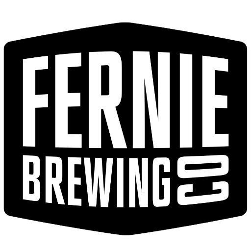 fernie brewing.jpg