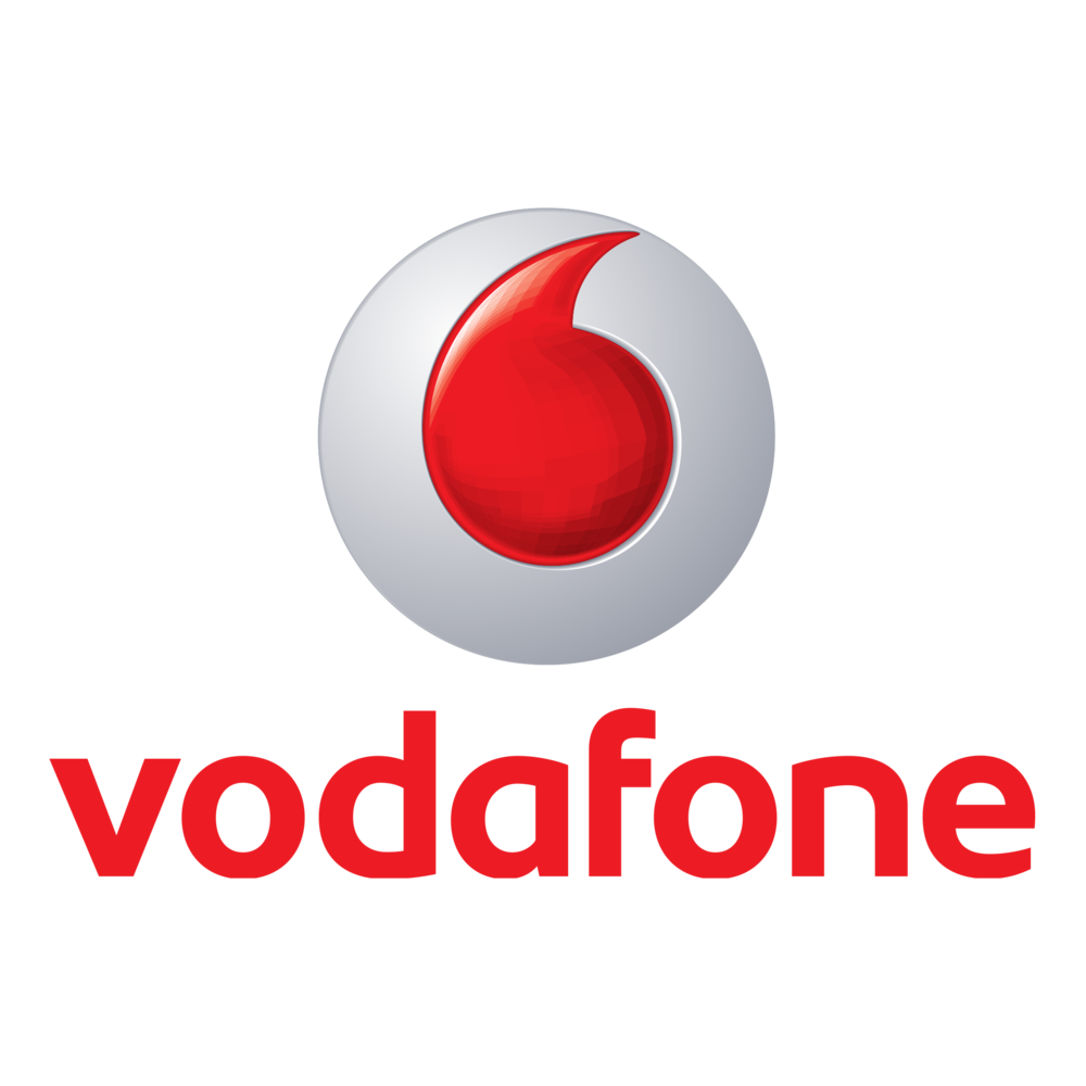 Vodafone Logo Square.png