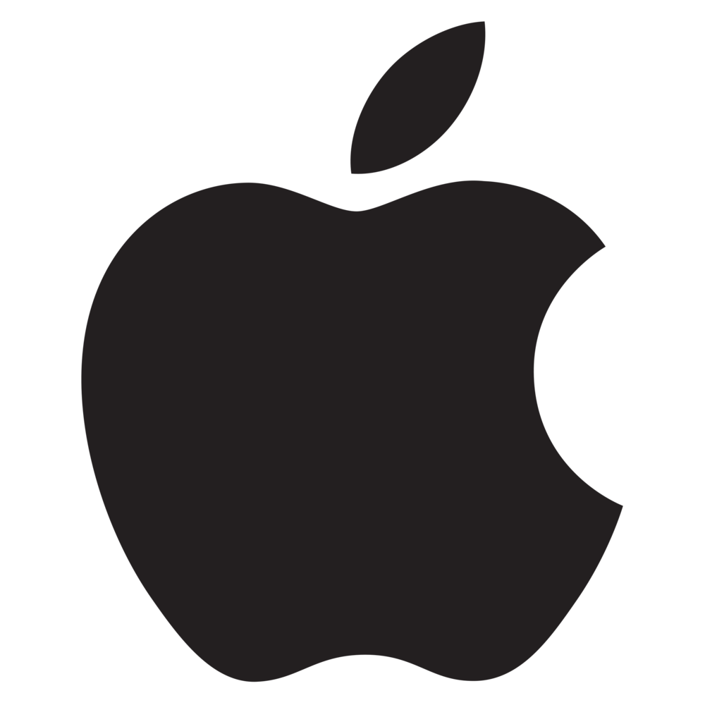 Apple Logo Square.png