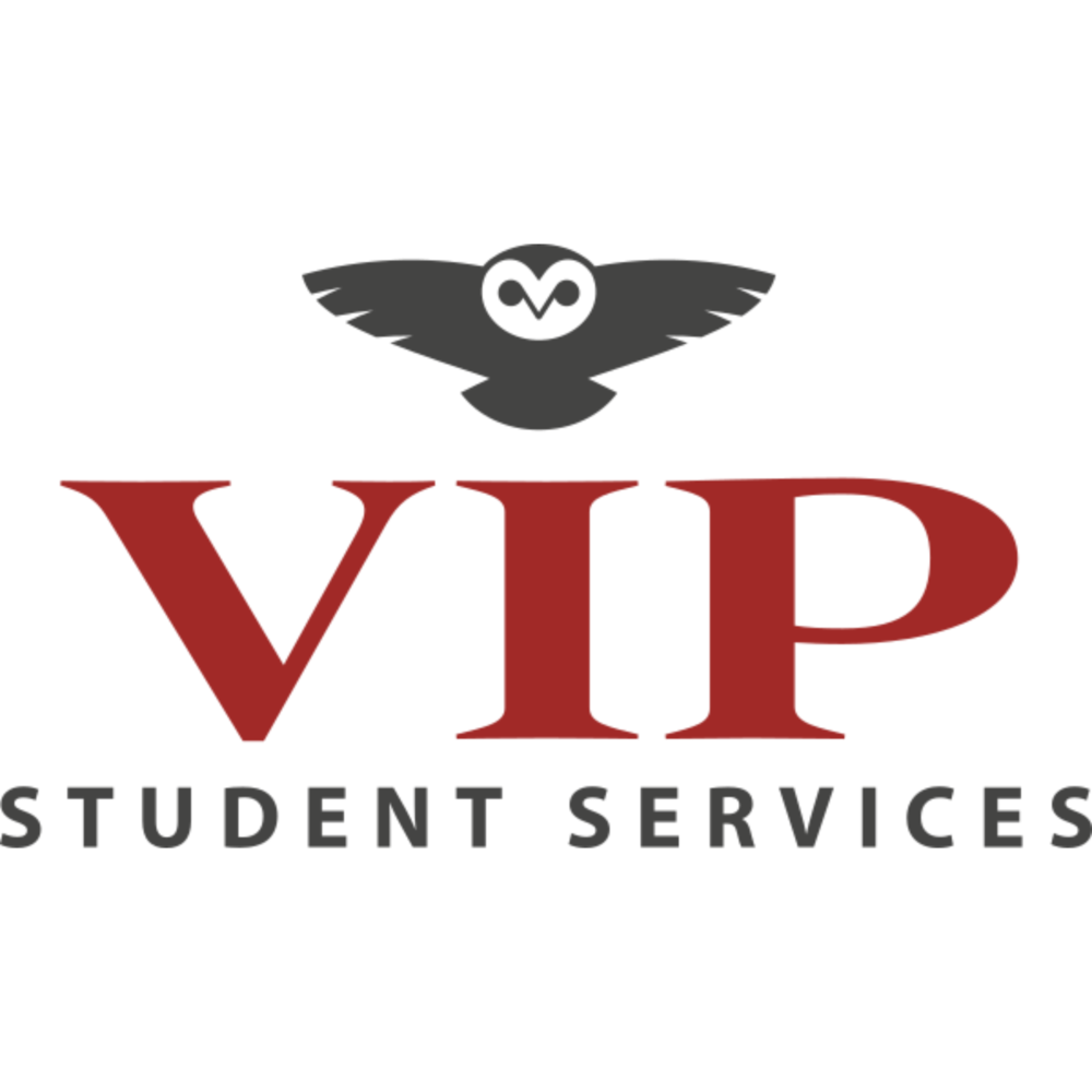VIPServices_logo_square.png