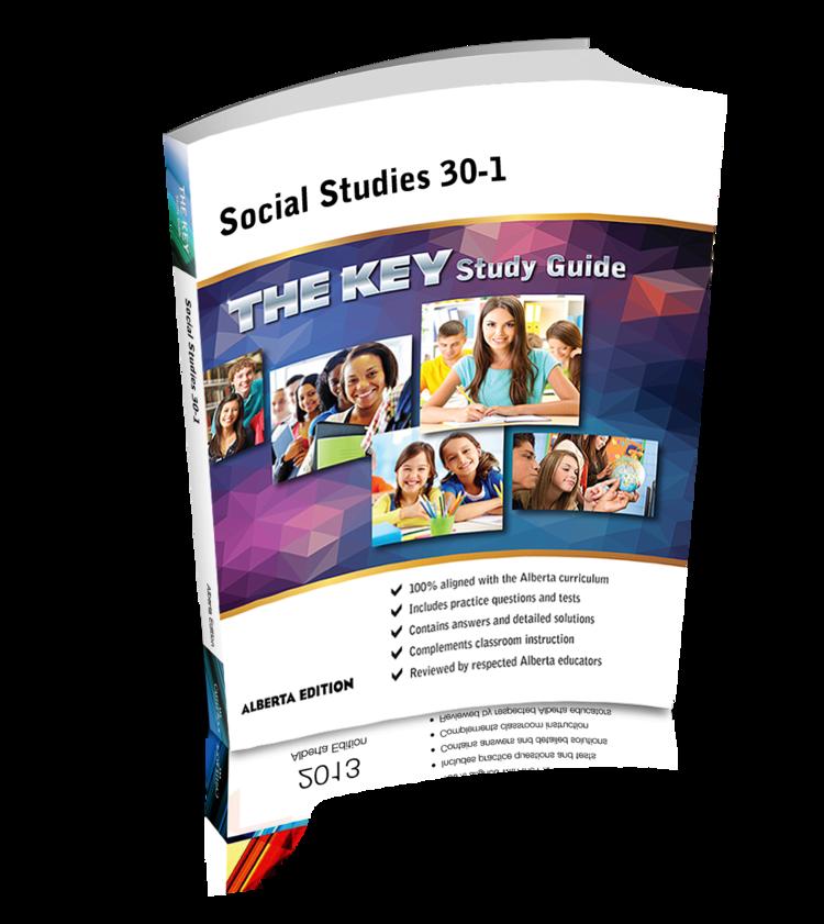 grade 6 social studies alberta