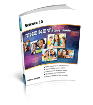 The key study guide math 10 | buy & sell items from clothing to.