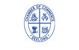 Partner-Geelong-Chamber.jpg