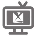 Foxtel / T-Box