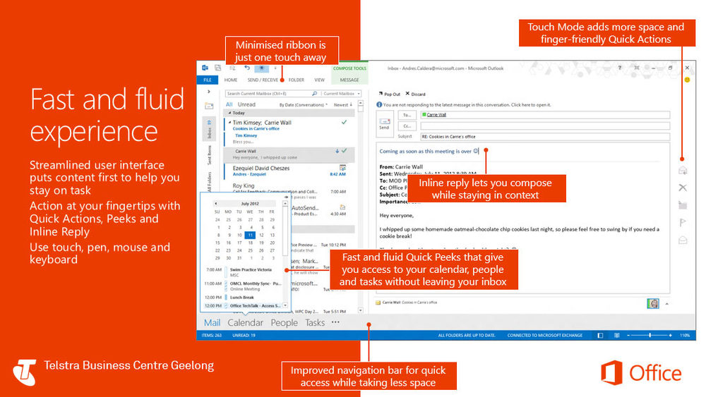 Office-ProPlus-Outlook.jpg