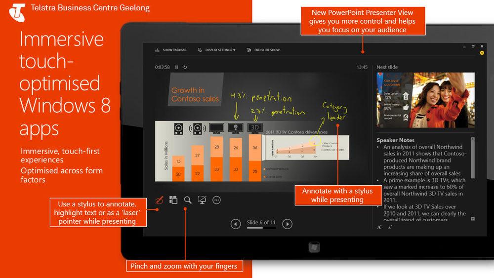 Office-ProPlus-PowerPoint.jpg