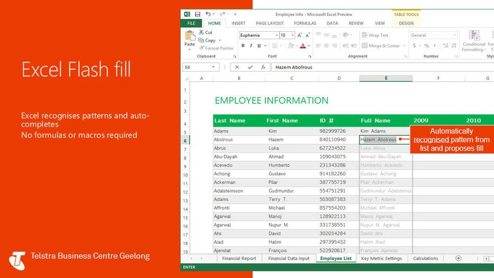 Office-ProPlus-Excel.jpg