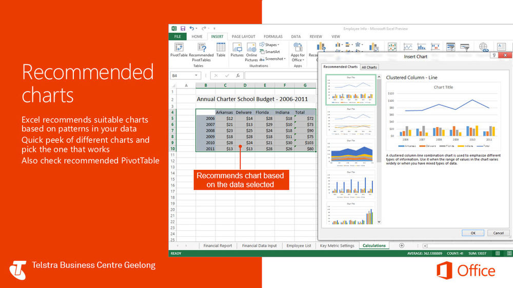 Office-ProPlus-Excel-Charts.jpg