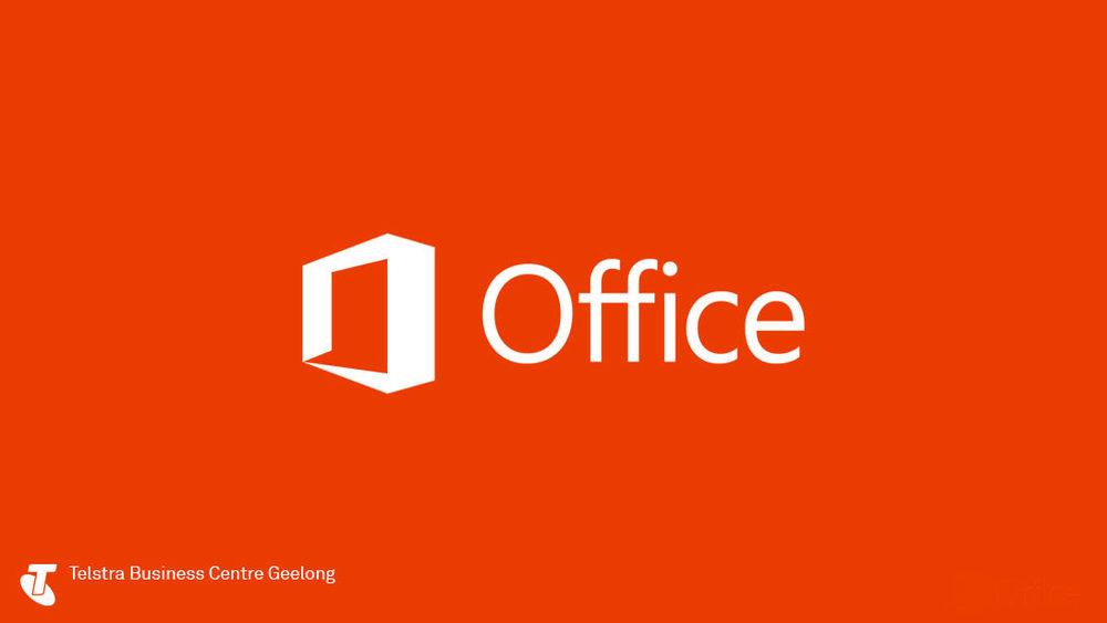 Office-ProPlus-Intro.jpg