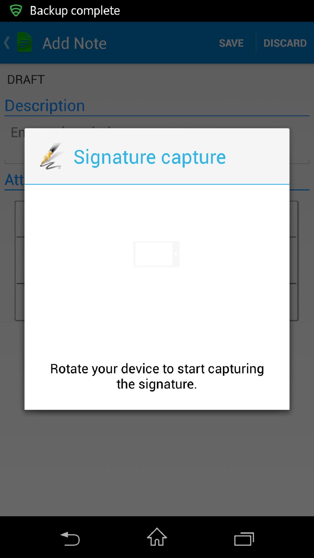 Customer-signature.jpg