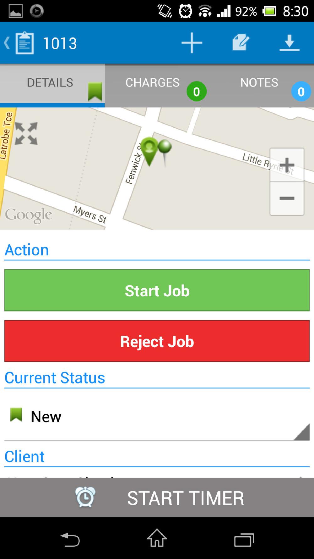 Navigate-to-job.jpg