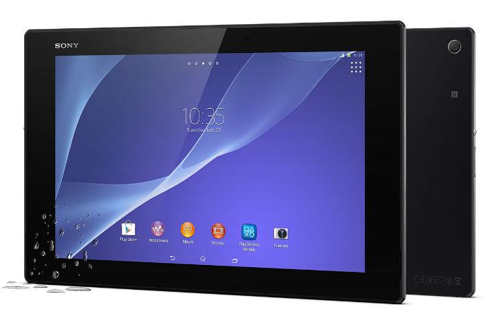 Sony-Xperia-Z2-tablet.jpg