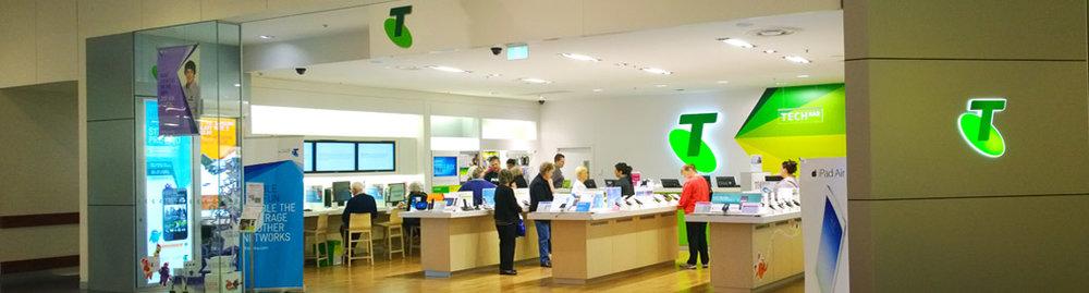 Store-external.jpg