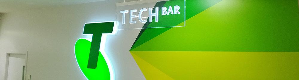 Store-Tech-Bar.jpg