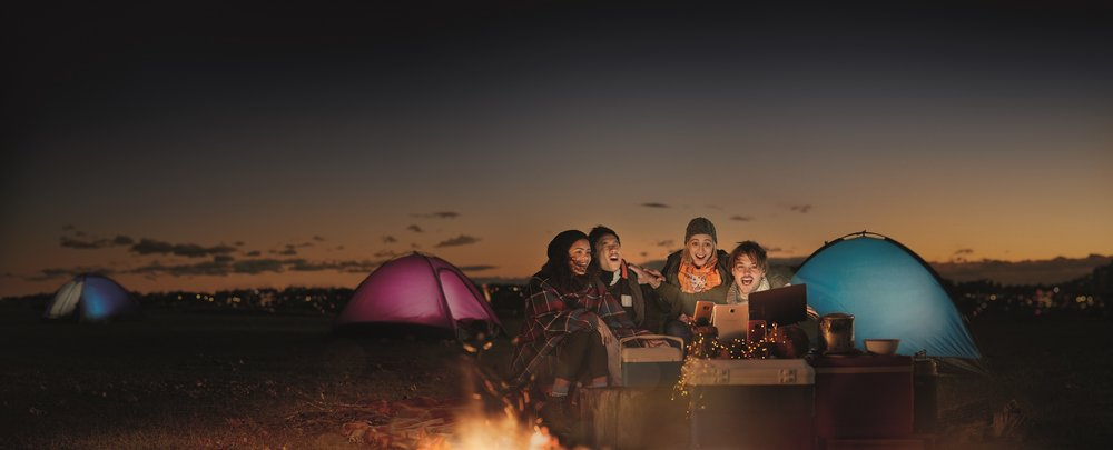 6812-Telstra-Camping-Landscape-2.jpg