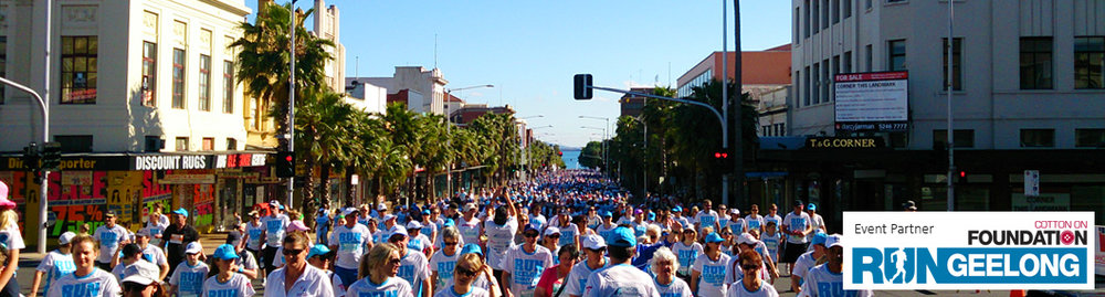 Sponsorships-RUN-Geelong.jpg