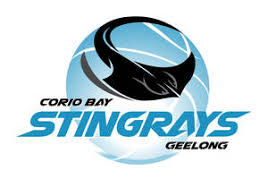Corio Bay Stingrays.jpg