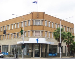 telstra-store-geelong-cbd