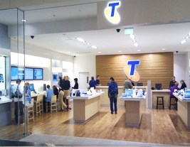 telstra-store-waurn-ponds