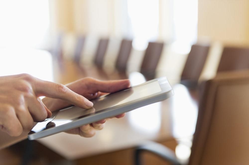 tablets computers3.jpg