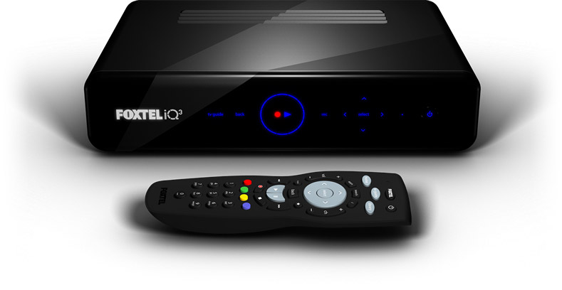 foxtel telstra tv.jpg