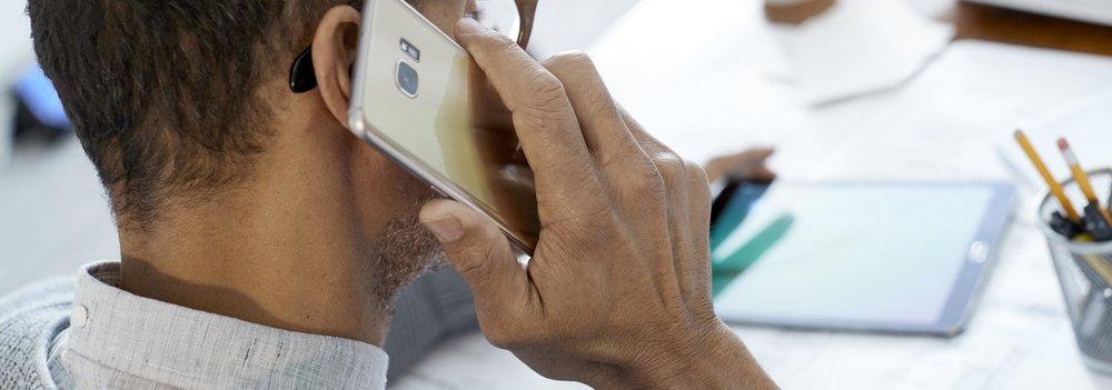 mobile phone tips.jpg