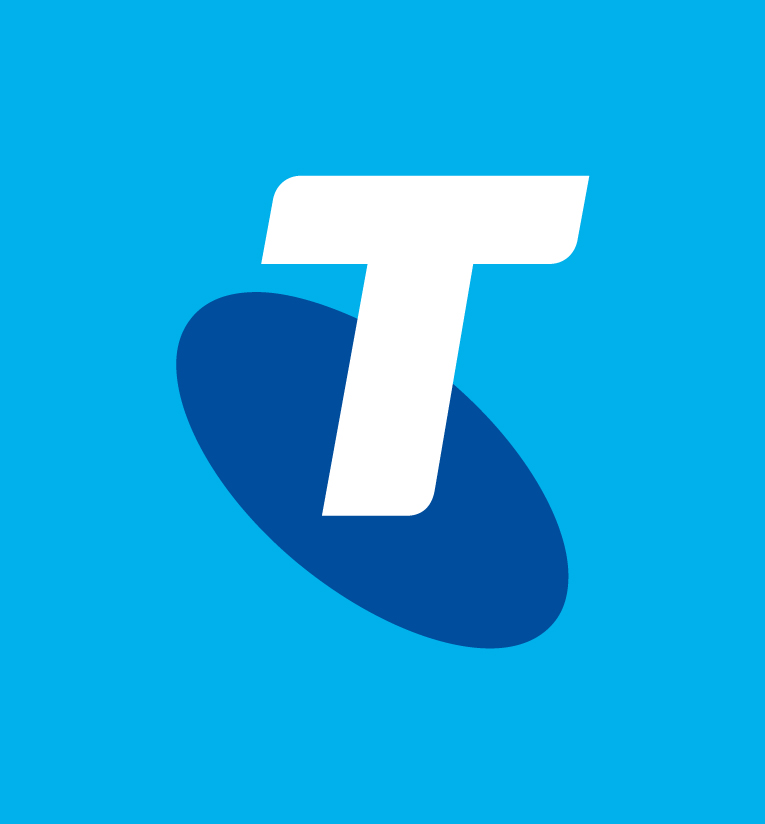 Telstra Store Geelong CBD