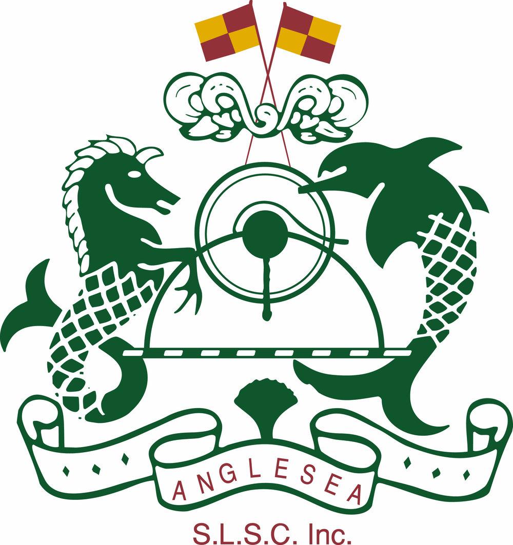 Anglesea SLSC Logo.jpg