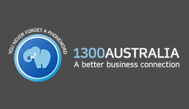 1300-australia-logo-dark.png