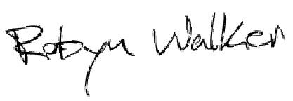 signature_robynwalker.jpg