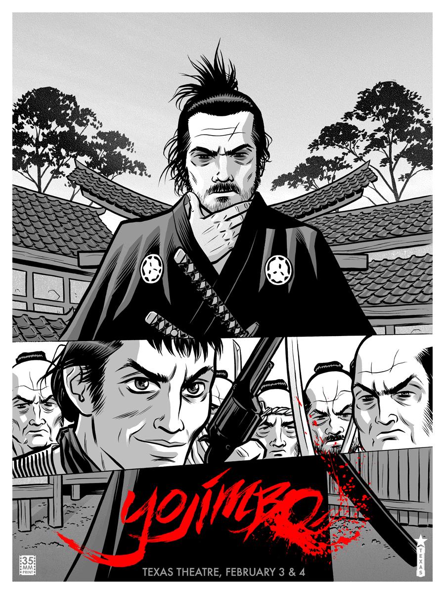 Yojimbo - PRINT.jpg
