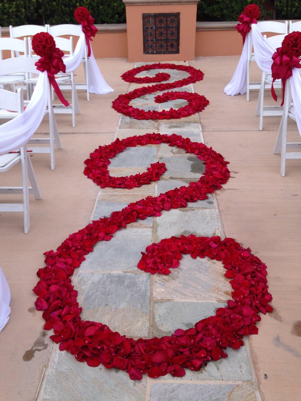 red rose petal aisle.jpg