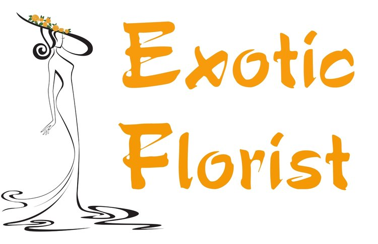 Exotic Florist 24 Hours / 7 Days a Week Florist in Las Vegas