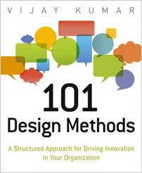 101-design-methods_2.jpg