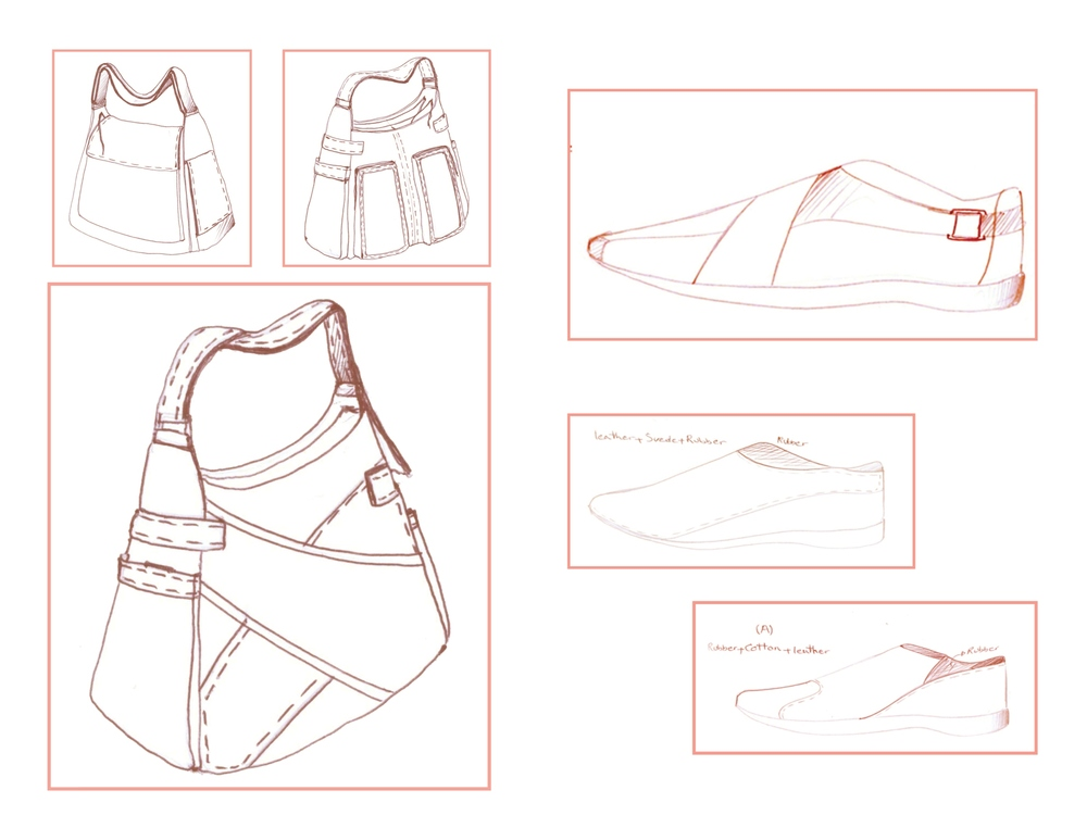 productdesign4.jpg