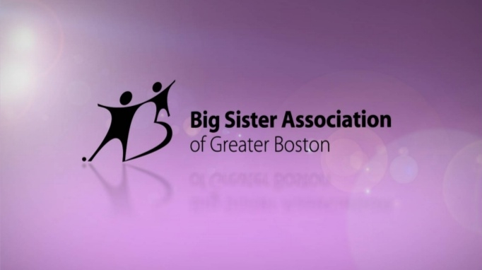 BIG SISTER ASSOCIATION OF GREATER BOSTON 2017 -