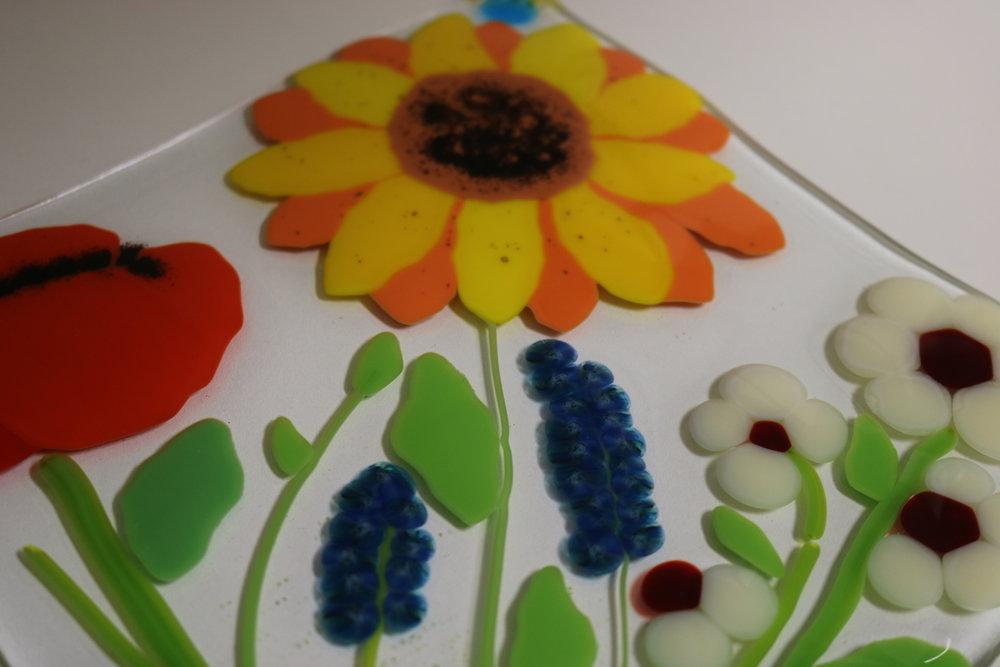 flower variety fused.JPG