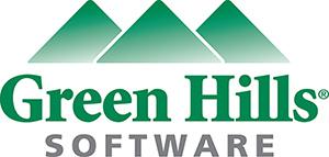 GHS_Logo_Final_348_RGB