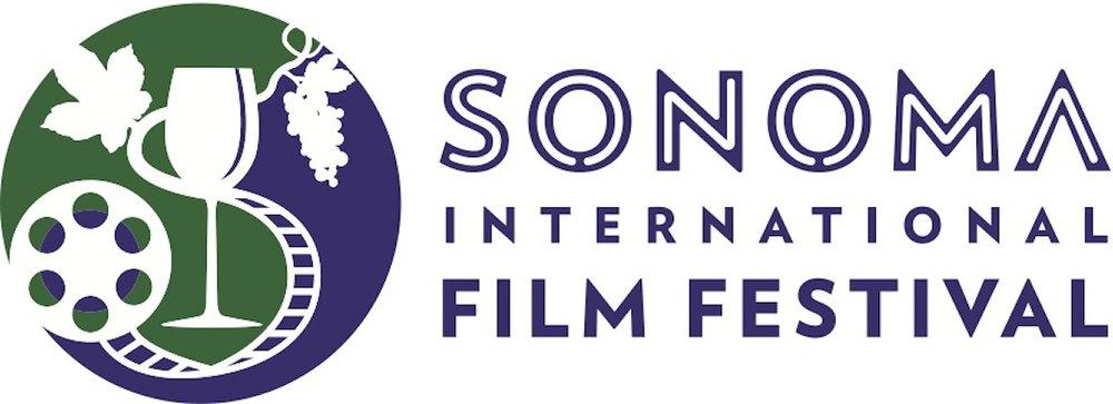 sonoma film festival.jpg