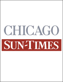 Sun-Times-Logo.jpg